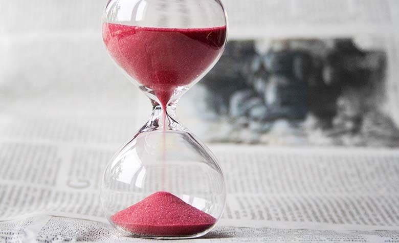 30秒取引は短時間で結果が見える?