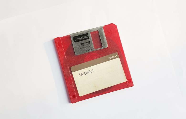 ハイローオーストラリアに最適なパソコンスペック「メモリ」