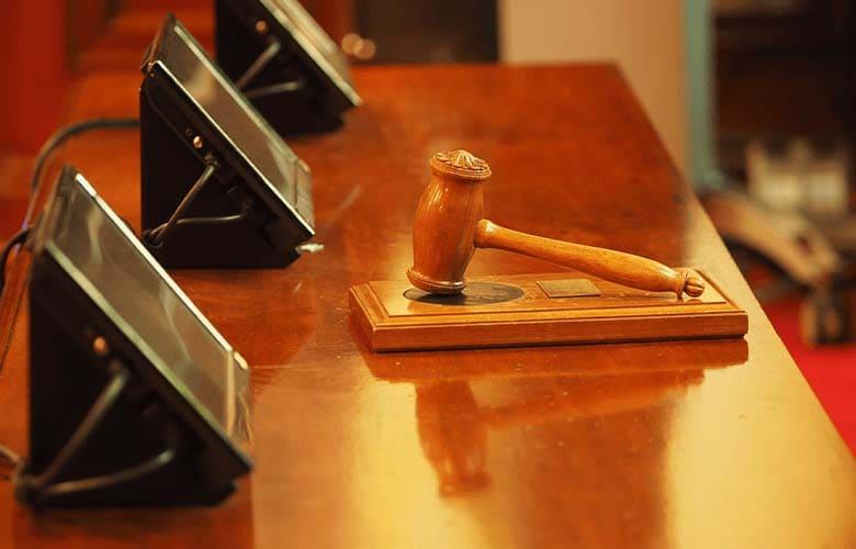撤退情報の原因①バイナリー法改正