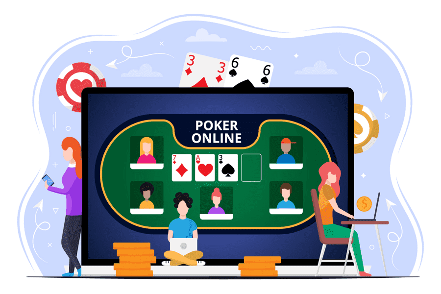 バイナリーオプションがギャンブルと言われる原因画像