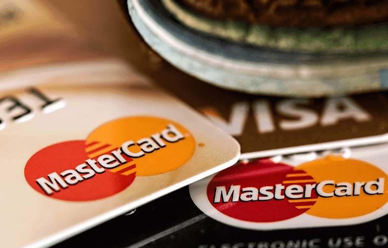 対処方法① 楽天カード以外のクレジットカード利用