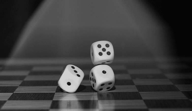バイナリーオプションのイメージが悪い理由「取引方法にギャンブル性がある?」